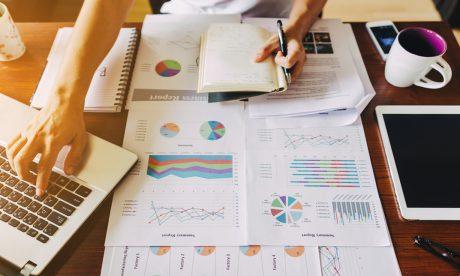 Cash Flow Management Level 2