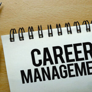Accelerate Your Corporate Career