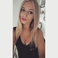 Katie-Melissa