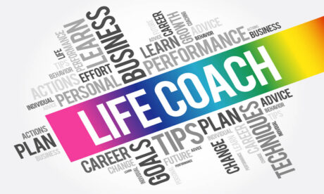 Life Coaching - Personal Development