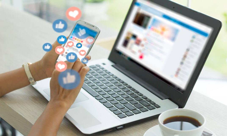 Ultimate Social Media Marketing