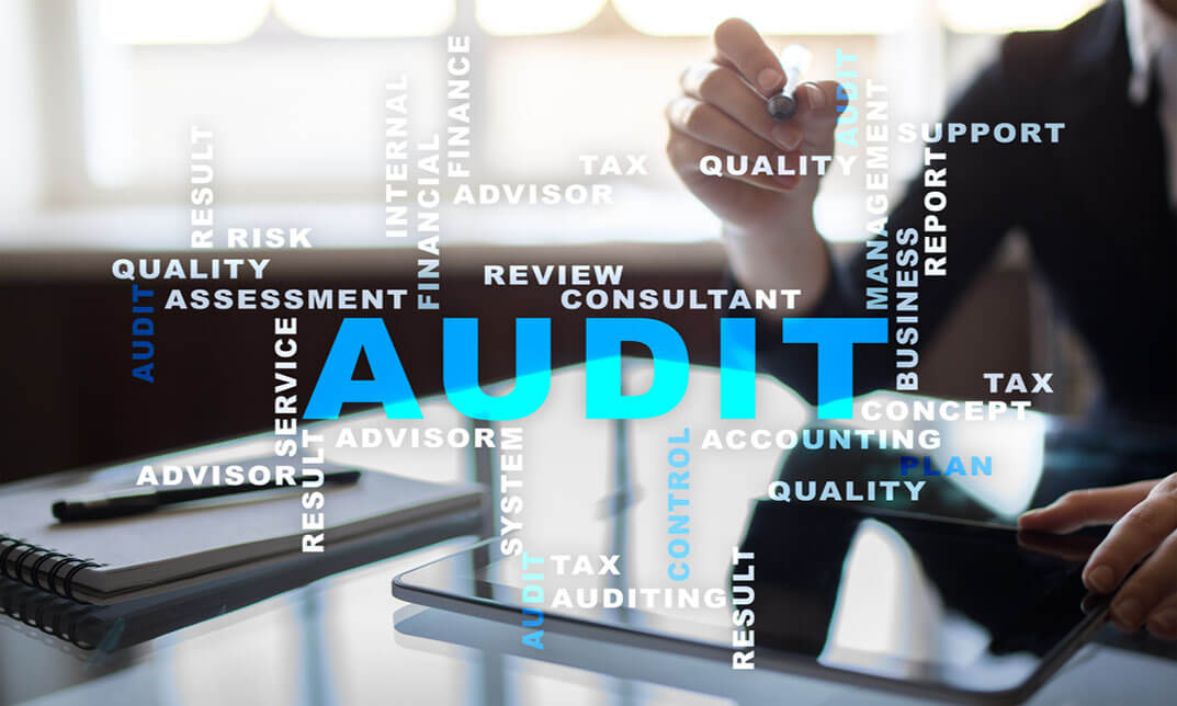 Introduction to Auditing