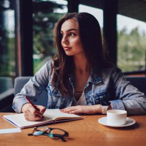 Academic Writing Masterclass Advanced Essay Writing