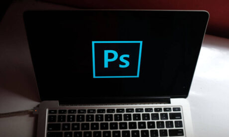 Adobe Photoshop, InDesign and Illustrator Masterclass – 3 in 1 Course