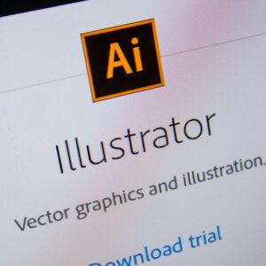 Create a Quick & Easy Unique Illustration