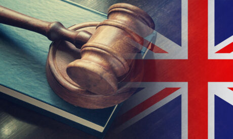 Legal English For Students and Legal Professionals