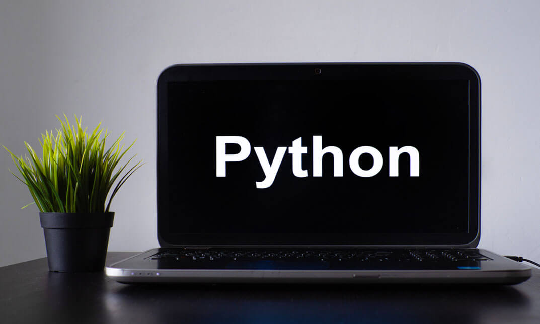 Python 3 from Beginner to Expert - Learn Python from Scratch