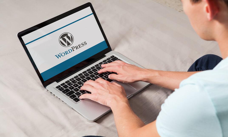 WordPress Fundamentals 2020