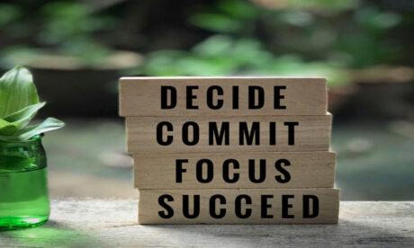ADHD - Focusing & Motivation Strategies