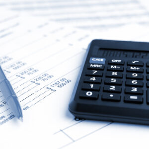 Accounting and Lean Accounting