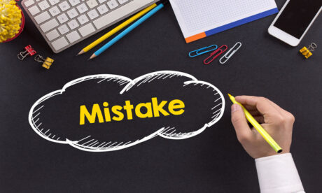 Copywriting Blunders 10 Common Mistakes