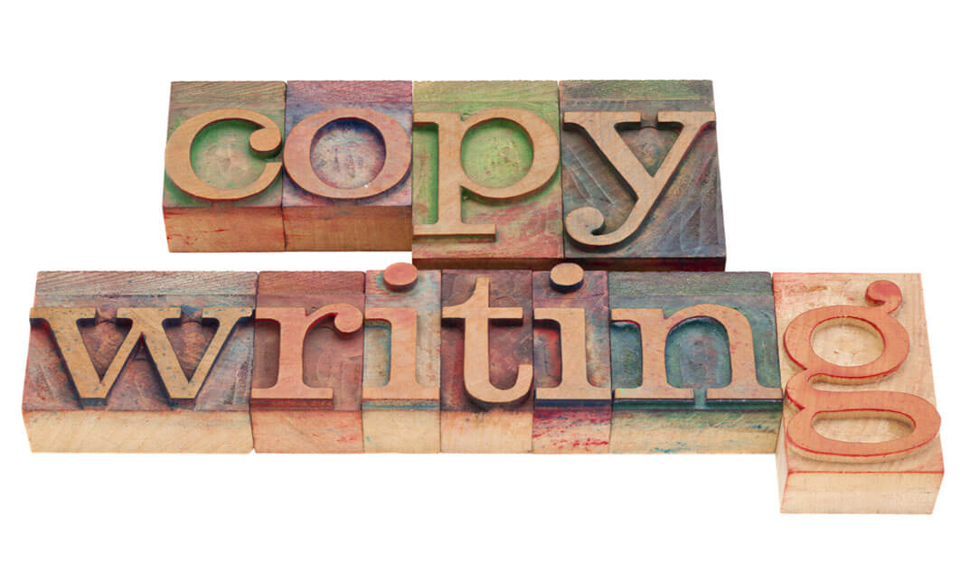 Copywriting for Beginners How to Persuade