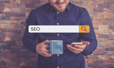 Google SEO for Images: Massive Growth Marketing Made Easy
