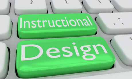 Instructional Design Pro