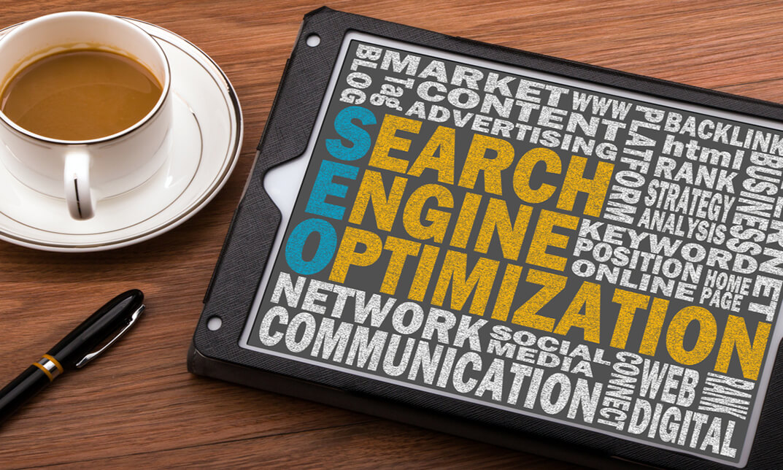 SEO Link Building: Rank in Google with EDU & GOV Backlinks