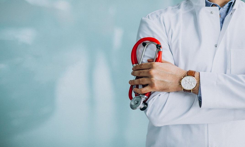 Medical Coding ICD-10-CM